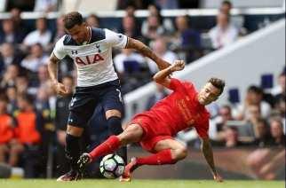 Liverpool y Tottenham, con el segundo puesto en su mira