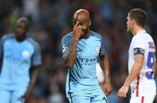 El Manchester City remata al Steaua y entra en Champions