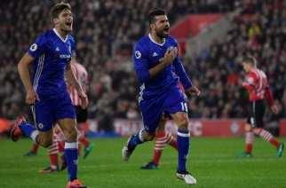 El Chelsea impone su ley