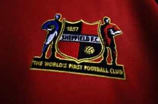 El Sheffield FC, 163 años del club de fútbol más antiguo del mundo