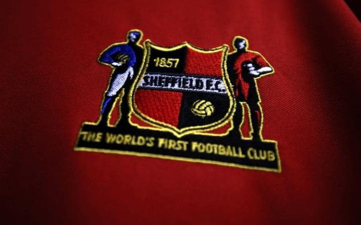 sheffield-fc-escudo