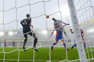 Diego Costa marca el camino