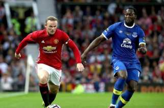 Manchester United – Everton: duelo de reencuentros