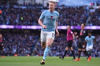 El Manchester City pone la directa en la Premier