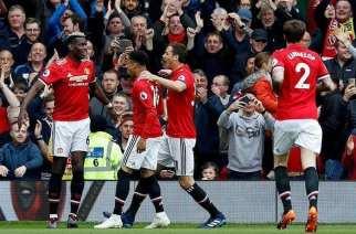 Grupo H: 'Terapia Champions' para el Manchester United