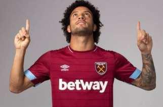 El nuevo West Ham de Manuel Pellegrini y Felipe Anderson