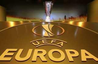 Los rivales de Chelsea y Arsenal en la Europa League