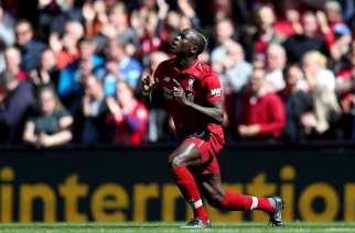 El Liverpool se despide de la Premier con la mirada puesta en la Champions