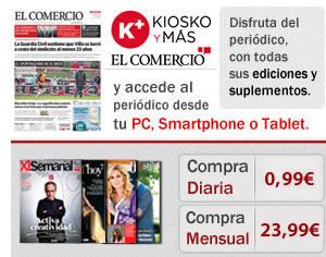 El comercio digital asturias