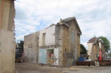 construction CLuny_06