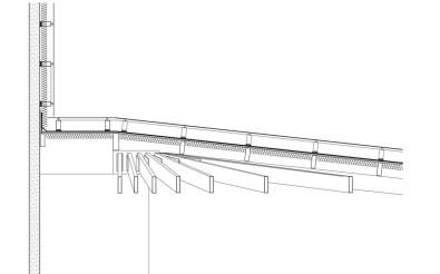 coupe structurelle_03