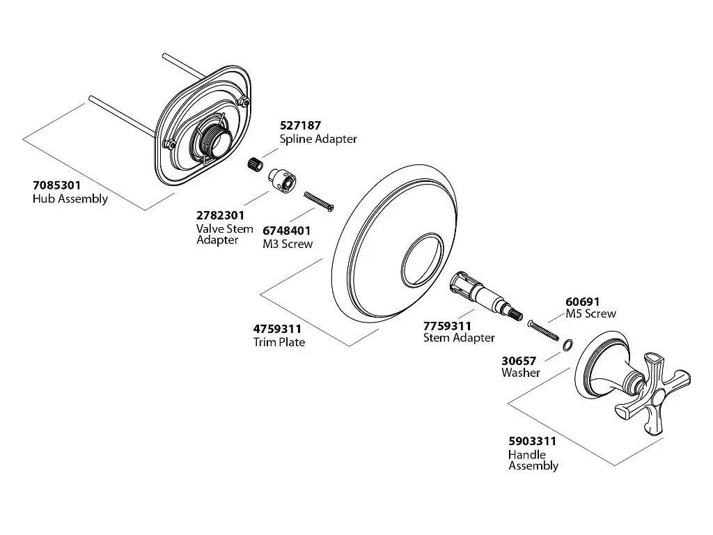 Diseño Manual de Instrucciones y de Usuario 【 ProyectosCAD
