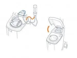 Diseño Manual de Instrucciones e Ilustración Técnica