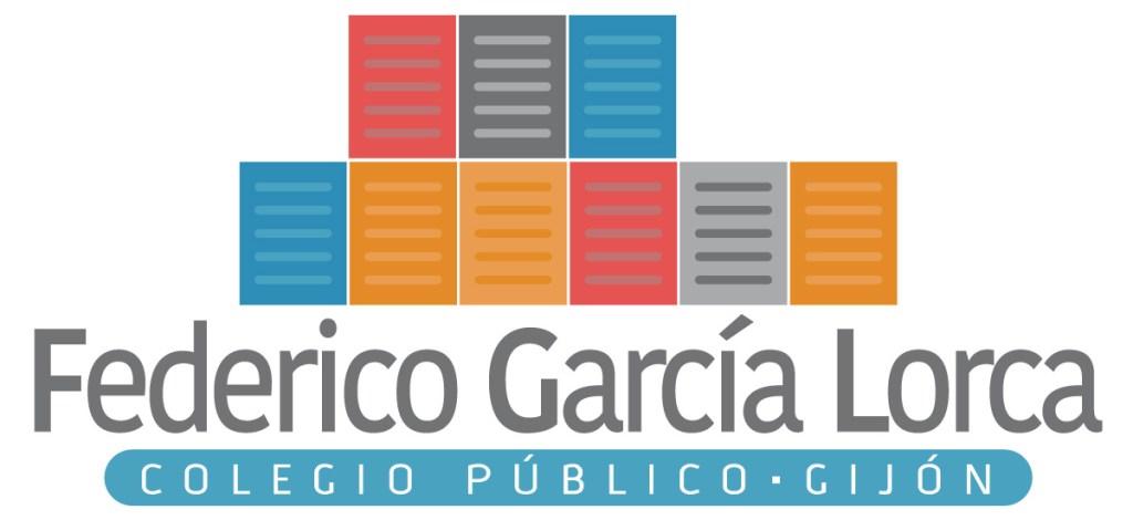 CP García Lorca: La mirada de azul