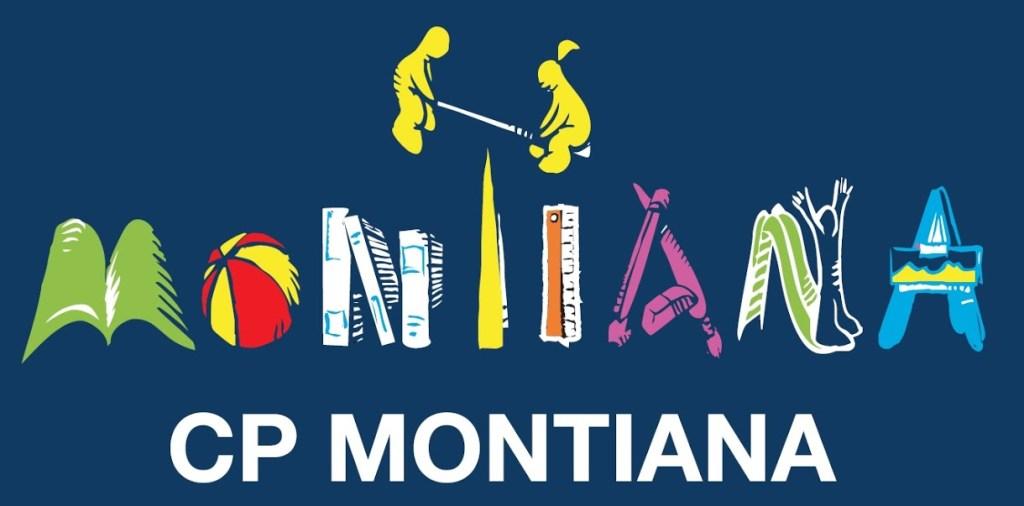 CP Montiana: Historias para recordar