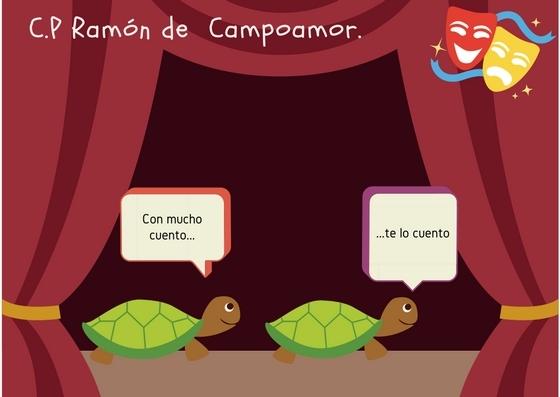 CP Ramón de Campoamor