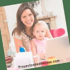 Trabajar-desde-casa-con-los-hijos