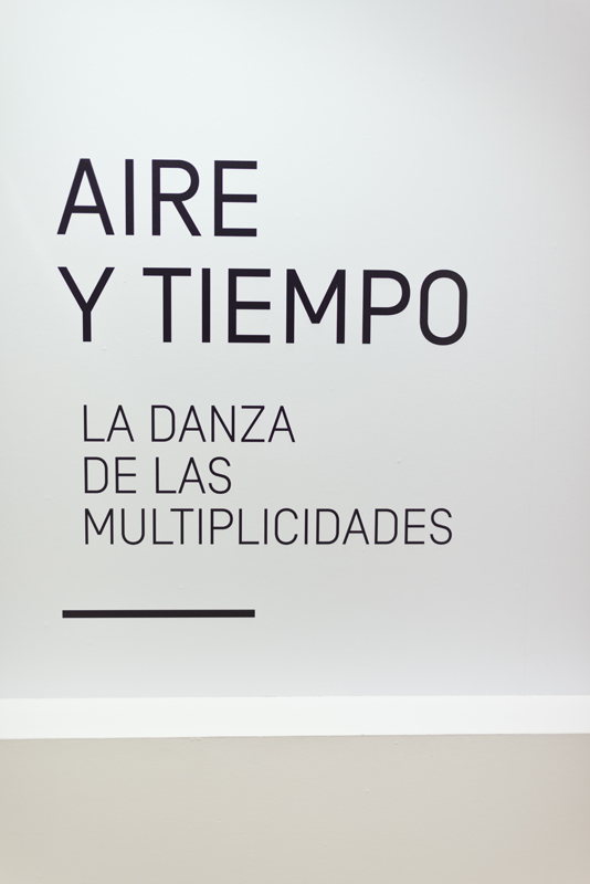 aire_001