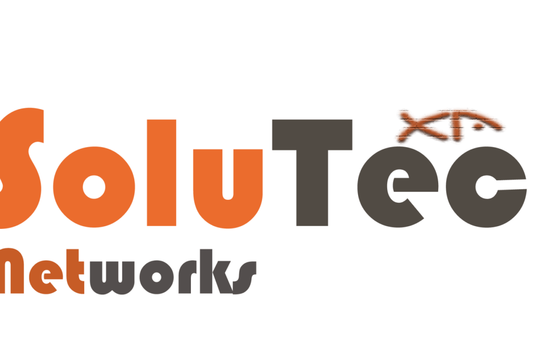 SoluTec Networks