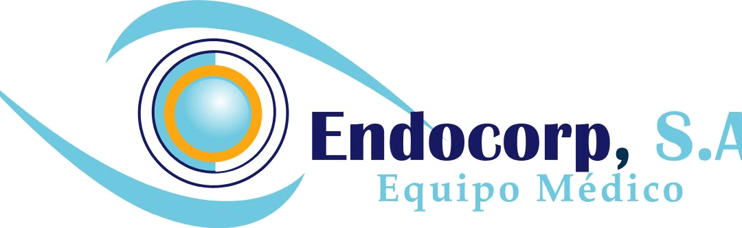 Endocorp, S.A.