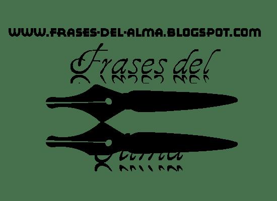 "Platilla para ""Frases del Alma"""