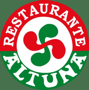 Restaurante Altuna
