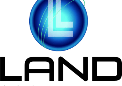 Land Inmobiliaria