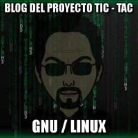 """¿Quien dijo """"No se que hacer"""" luego de Instalar GNU/Linux (DEBIAN / Canaima 4.1). Bueno aquí lo tienes!"""
