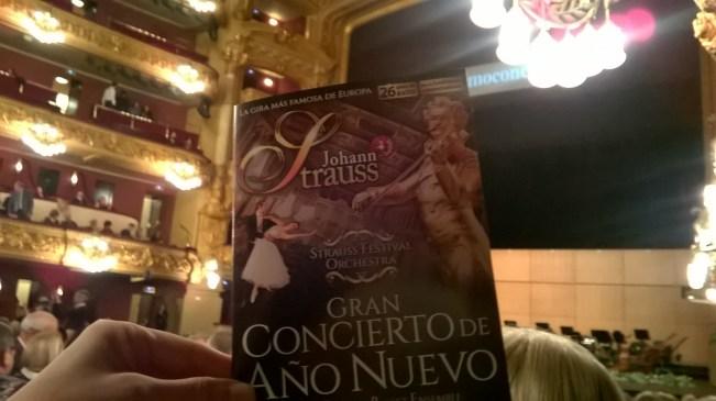 03 Liceu Concierto de Año Nuevo STRAUSS_2015 12 26