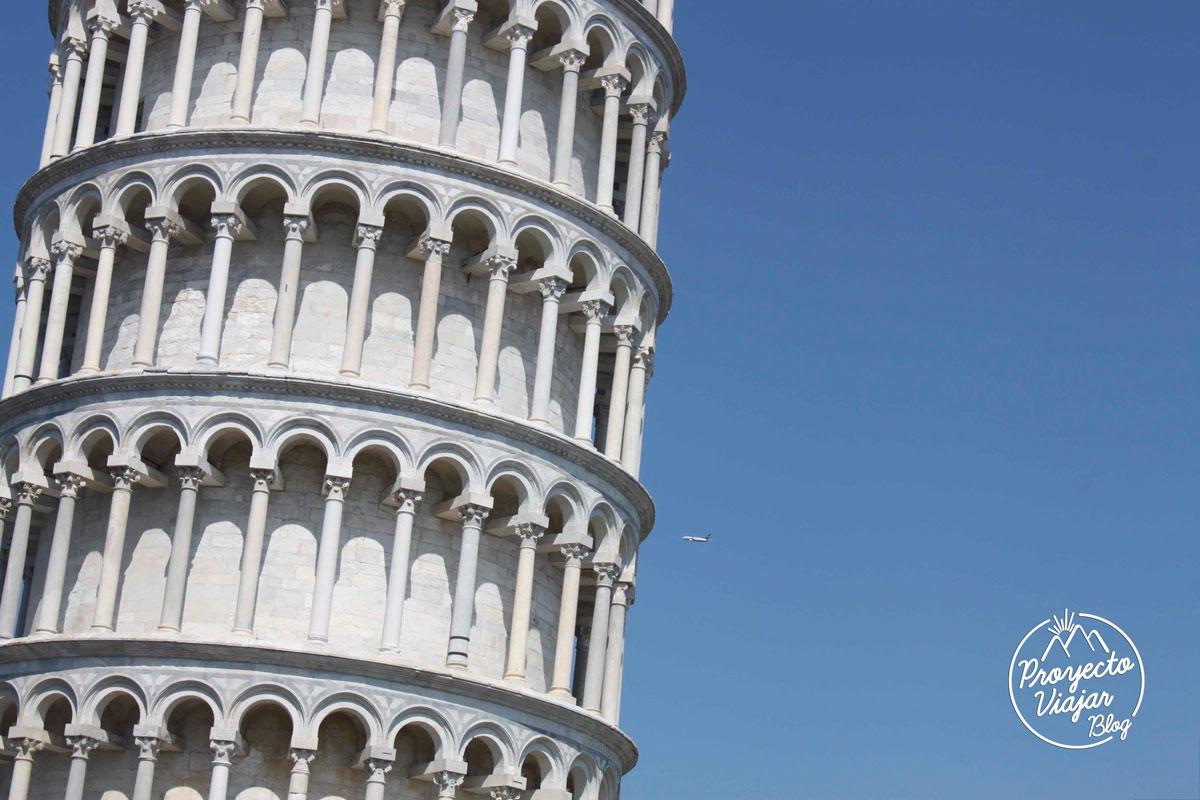 vuelos low cost Italia
