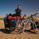 Marruecos-Atlas-bicicleta4