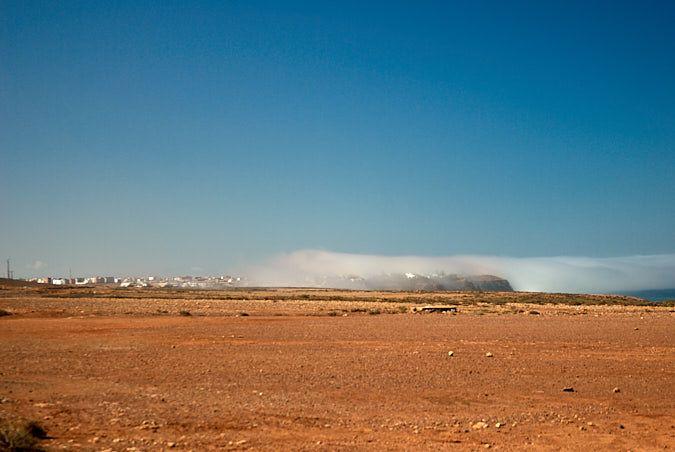 Marruecos-Costa-Atlantica