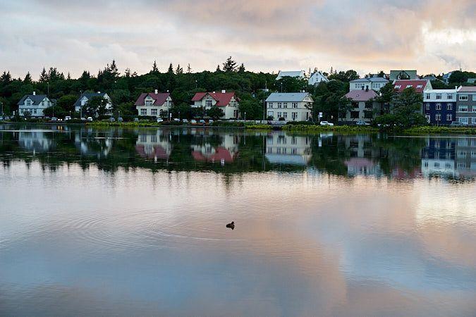 lago_reykjavik_1