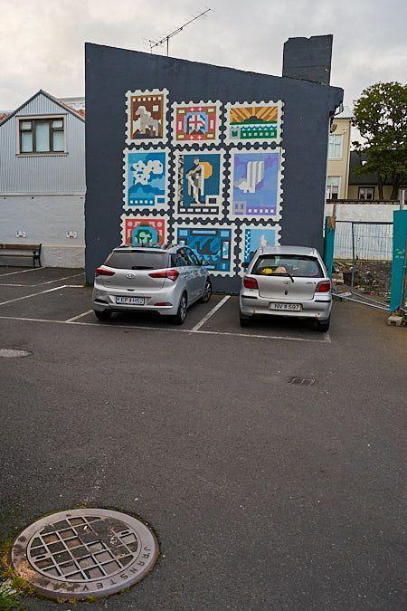 reykjavik_graffiti_5