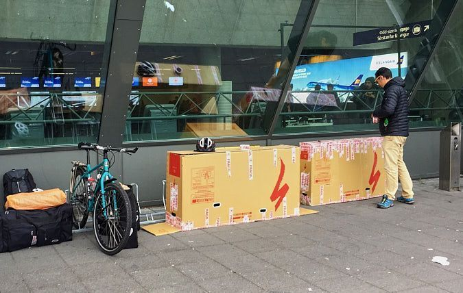 bicicleta_caja_aeropuerto