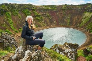 islandia_volcan_alicja