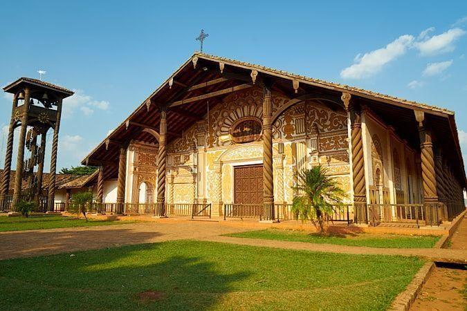 misiones_chiquitania_bolivia_8