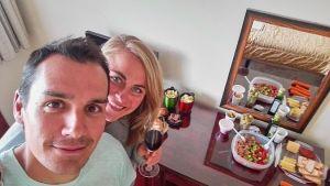 argentina_ushuaia_hotel_navidad