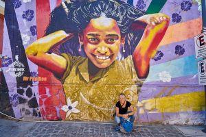 valparaiso_murales_chile