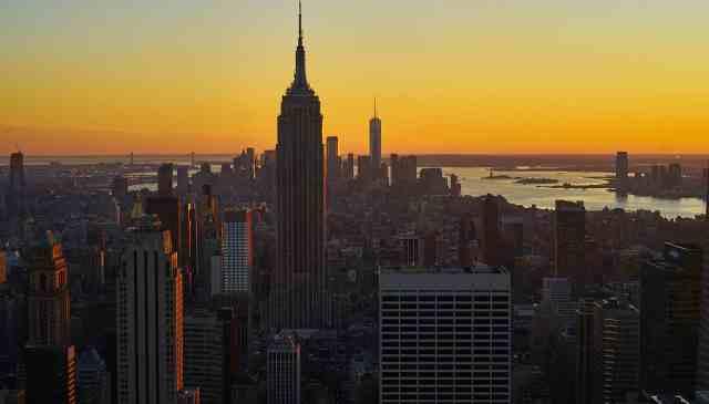 empire_state_night_new_york
