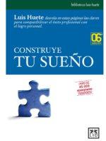 E003_construye-tu-sueno