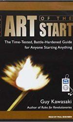 E006_the_art_of_start