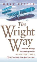 E008_the_wright_way