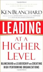 E17-Leading_at_a_higher