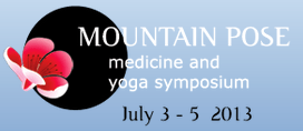 Mountain Rose Medicine and Yoga Symposium