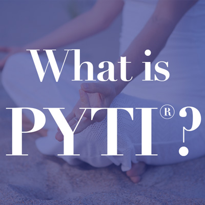 What is PYTI®?