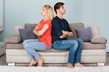 Как разделить денежные средства при разводе? Цена развода: как делятся финансы бывших супругов Как делятся деньги при разводе