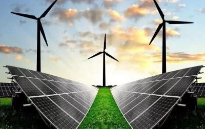 energoresursy