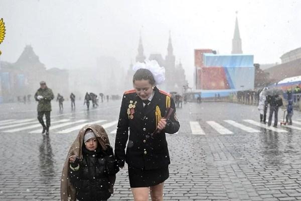 Moskva-9-maya2020