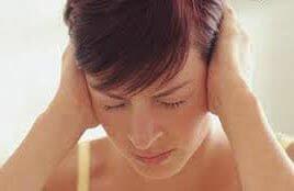 Причины развития психосоматических заболеваний